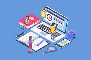 outils-numériques-2020b.jpg
